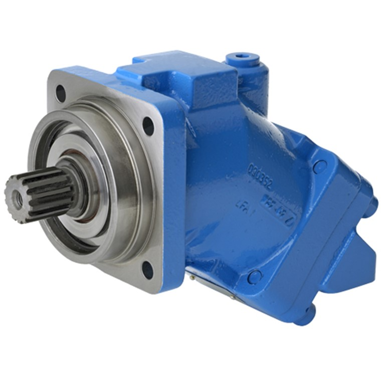 products_hydraulicmotors_hydro leduc bent axis motors.jpg