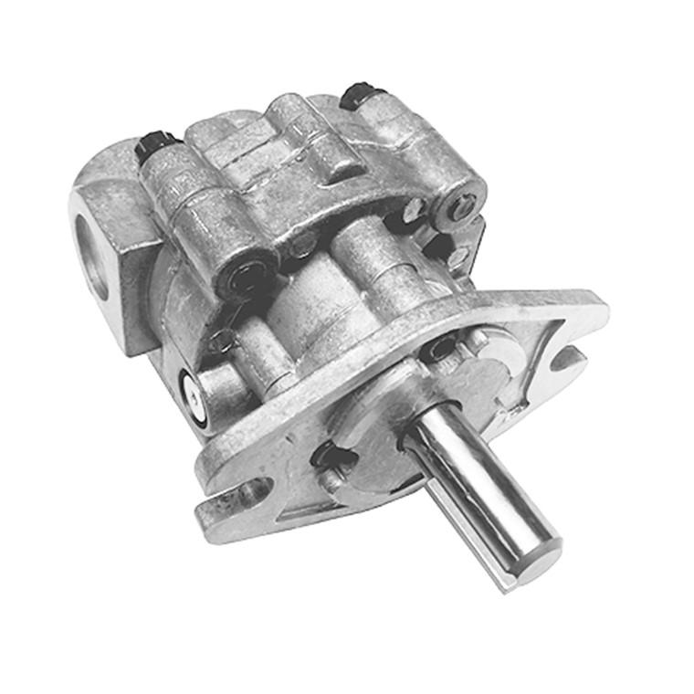 products_hydraulicmotors_0000s_0003_mgg gerotor motor3.jpg