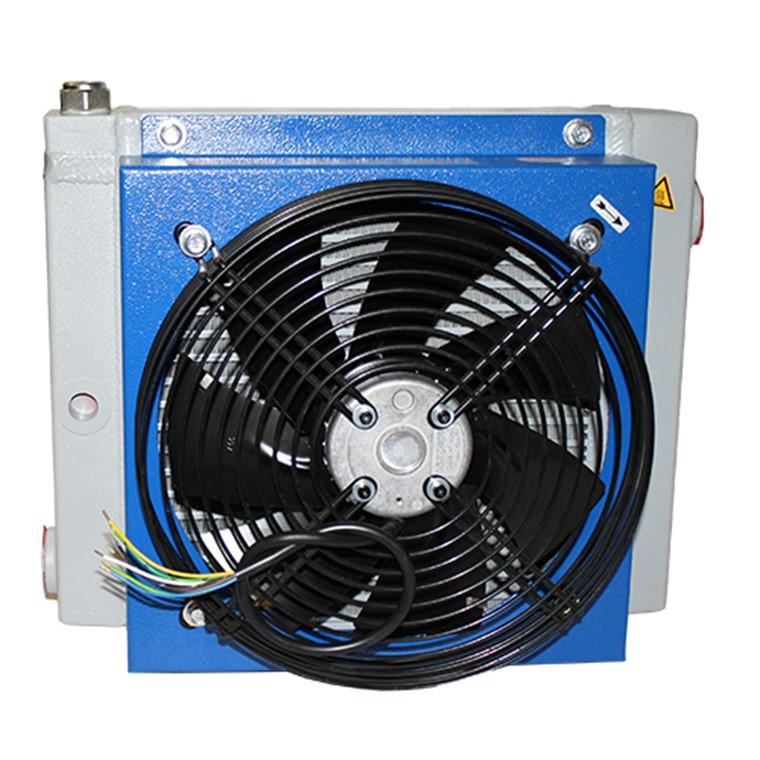product_hydraulicacc_emmegicooler6.jpg