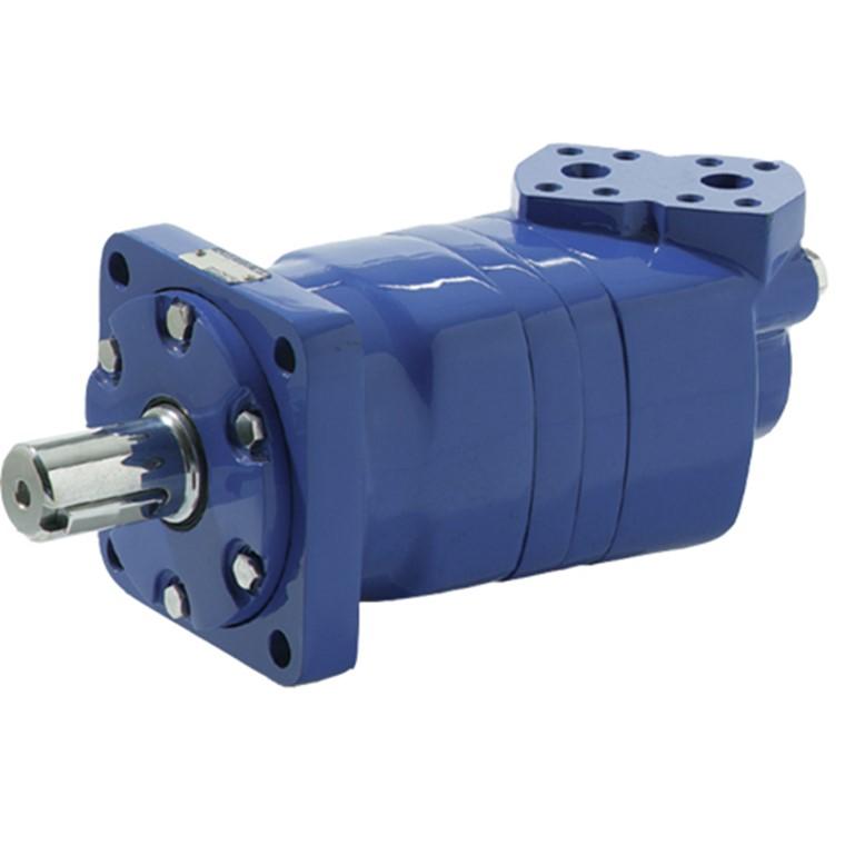 products_hydraulicmotors_eaton char lynn 6k.jpg