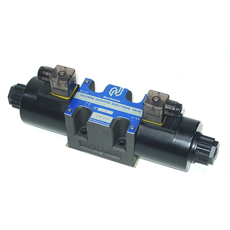 products_hydraulicvalve_cetop5a.jpg