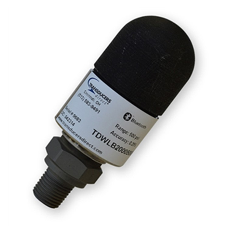 products_hydraulicaccessories_Transducer Direct Bluetooth transducer.jpg
