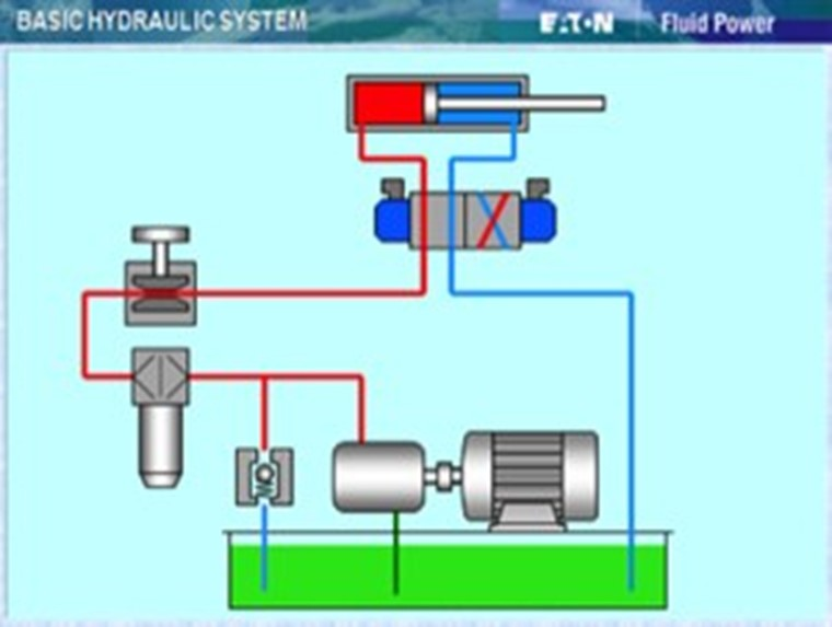 hydraulic_power_control_300x226.jpg