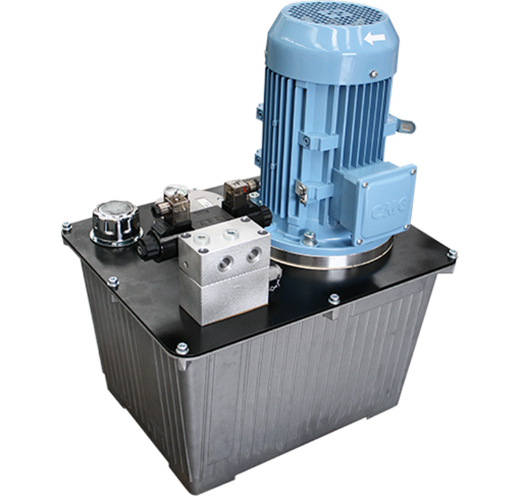 op_hydraulicpowerpack_image2