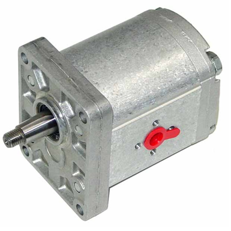 products_hydraulicmotors_galtech gear motor.jpg