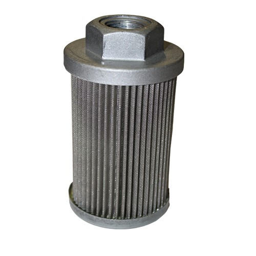 Omt Suction Filters