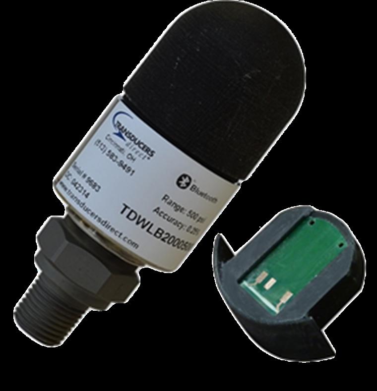 op_wirelesspressuretransducer_image